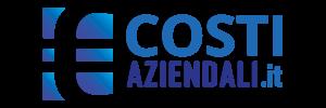 logo-costi